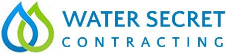 Water Secret Contracting Est.